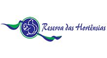 Reserva das Hortênsias