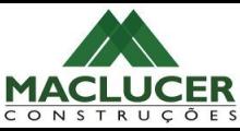 Mac Lucer Construções