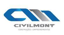 Civilmont