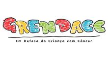 Greendacc