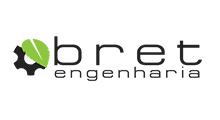 Bret Engenharia