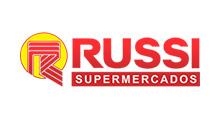 Russi Supermercados