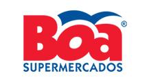 Boa Supermercados