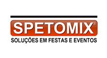 Spetomix