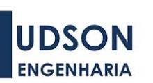 HUDSON ENGENHARIA