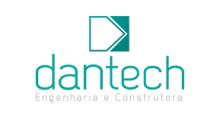 Dantech Engenharia