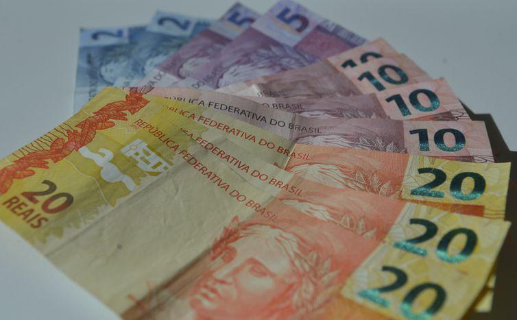 Investimentos crescem 0,3% no primeiro trimestre, diz Ipea